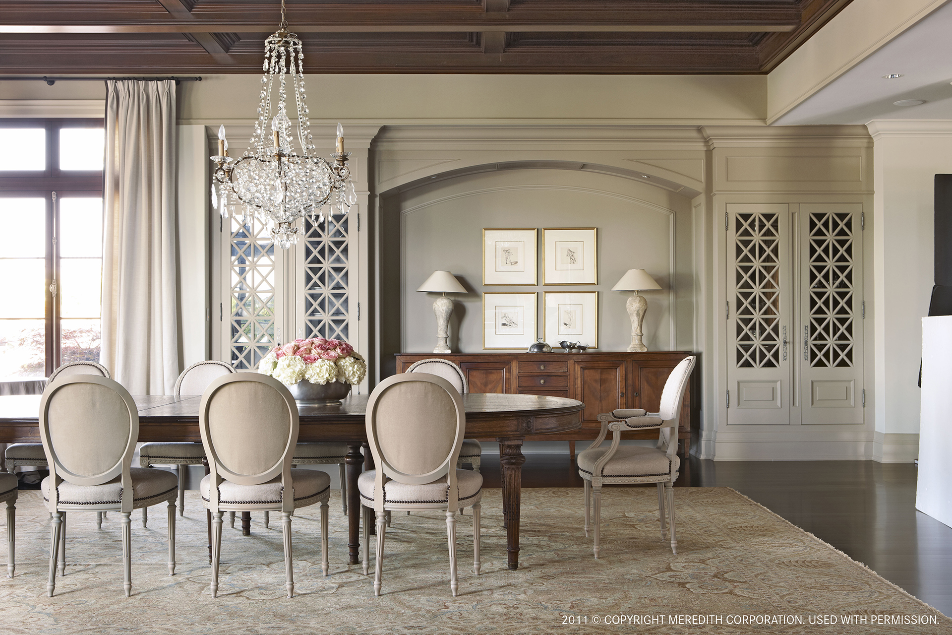 BHGRE_dining2